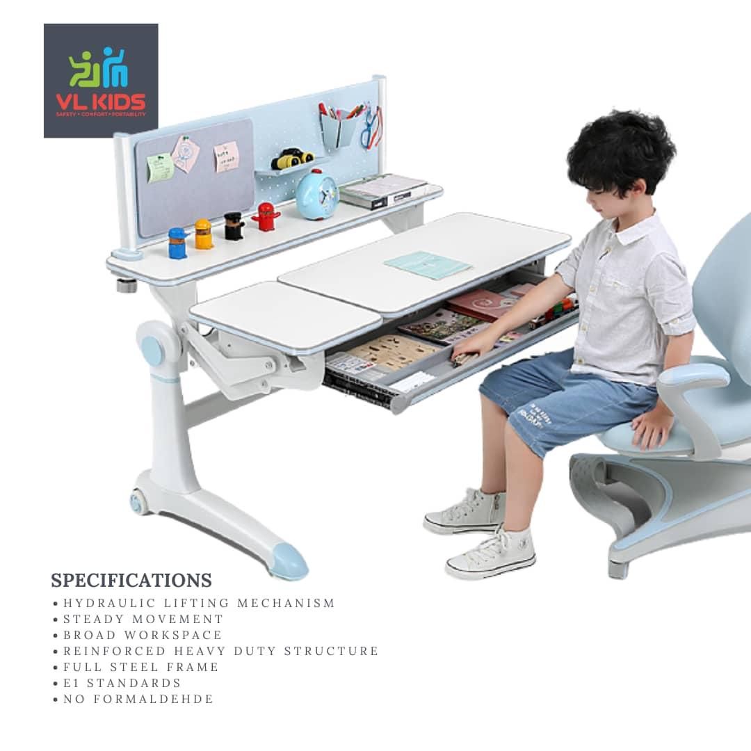 IMG-20201201-WA0018