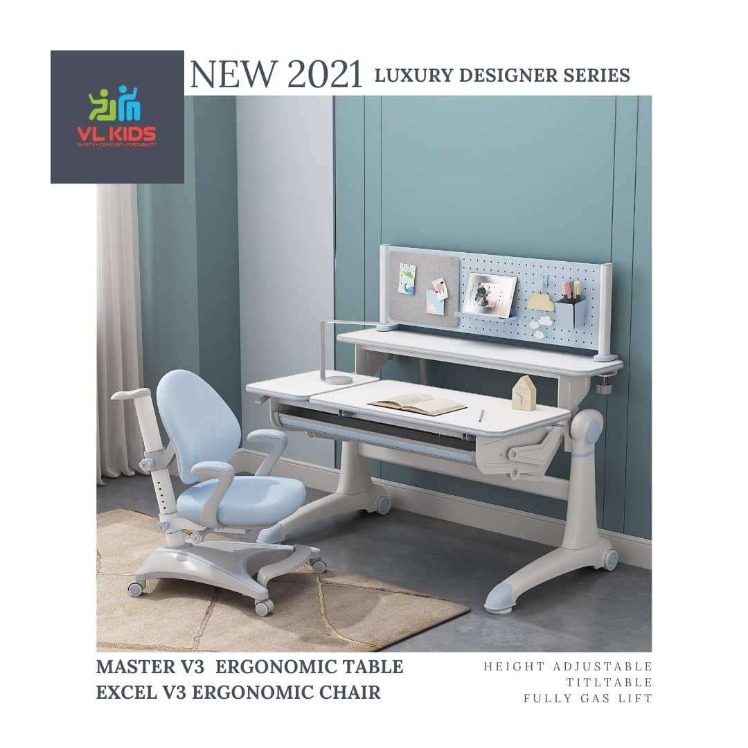 IMG-20201201-WA0028
