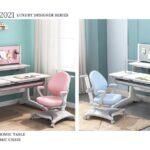 IMG-20201201-WA0043